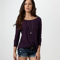 AE Dolman Sweater | American Eagle Outfitters