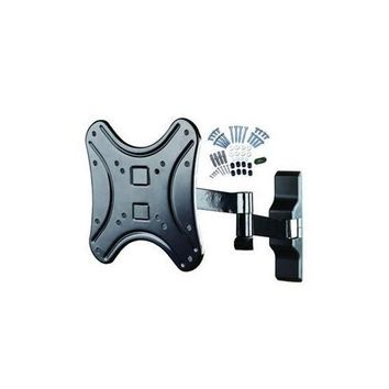 """Tv Wall Mount 13 To 37"""""""