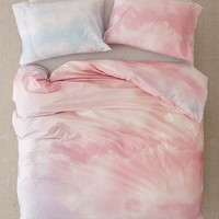 Dreamy Duvet Cover Set | Urban Outfitters