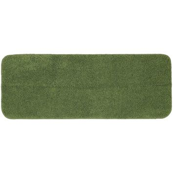 The Big One EverStrand Solid Bath Rug Runner - 22'' x 60''