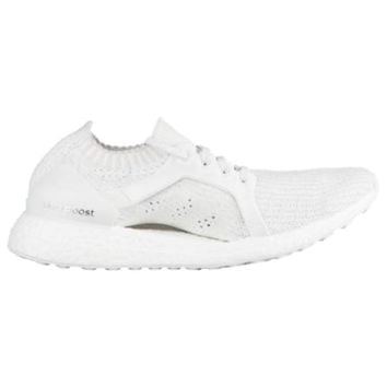 adidas Ultra Boost X - Women's at Lady Foot Locker