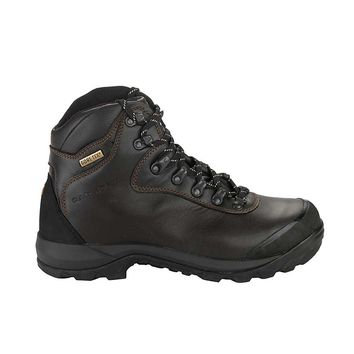 Garmont Syncro Plus GTX Boot - Women's