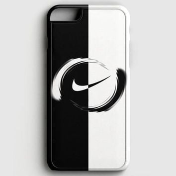 Nike Welcome To Star Chop iPhone 6/6S Case