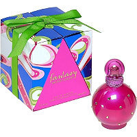 Britney Spears Fantasy Eau de Parfum 1.7 oz Ulta.com - Cosmetics, Fragrance, Salon and Beauty Gifts