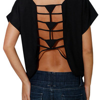 All Purpose-Great Glam is the web's best online shop for trendy club styles, fashionable party dresses and dress wear, super hot clubbing clothing, stylish going out shirts, partying clothes, super cute and sexy club fashions, halter and tube tops, belly