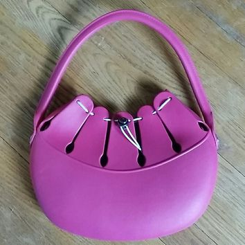 CROCS Bag/Purse