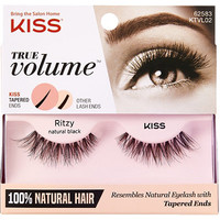 True Volume Lash, Ritzy | Ulta Beauty
