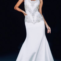 CLEO BRIDAL GOWN