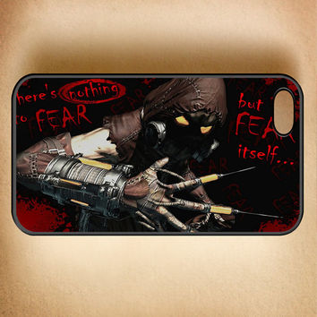 Gamer Monster Inc-iphone case-samsung case-iphone 4,4S,5 Or Samsung Galaxy S2,S3,S4 Case-B2613-2