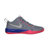 Nike Lunar Trainer 1 Men's Training