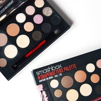 Smashbox Contour #Shapematters Makeup Palette
