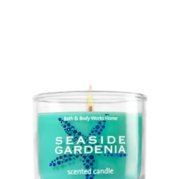 Mini Candle Seaside Gardenia