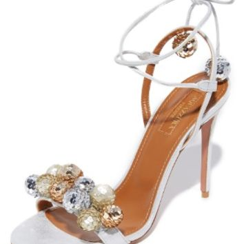 Disco Thing Sandals