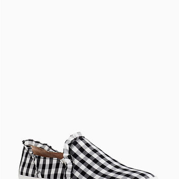 lilly sneakers   Kate Spade New York