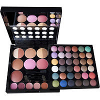 Nyx Cosmetics Online Only Make-Up Artist Kit Ulta.com - Cosmetics, Fragrance, Salon and Beauty Gifts