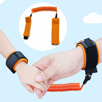 Anti Lost Belt Toddler Safety Harness
