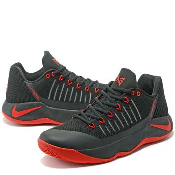 Nike PG2 Fashion Casual Sneakers Sport Shoes
