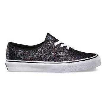 Product: Iridescent Glitter Authentic