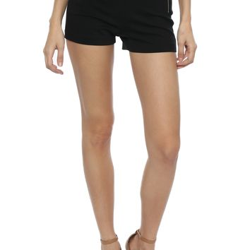 Brooklyn Karma Either Way Shorts