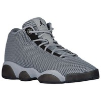 Jordan Horizon LS - Boys' Grade School at Footaction