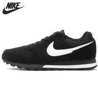 Original New Arrival 2016 NIKE men's Skateboarding Shoes sneakers