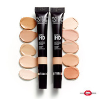 Ultra HD Concealer - MAKE UP FOR EVER | Sephora