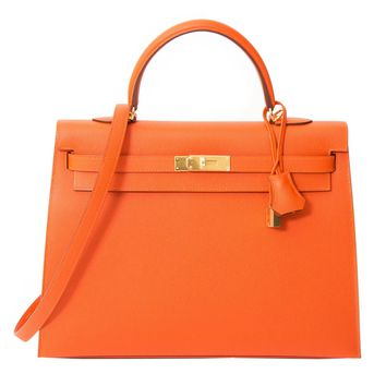 authentic birkin bags for sale - hermes epsom trim i, kelly purse