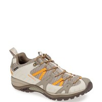 Women's Merrell 'Siren Sport 2' Waterproof Hiking Shoe