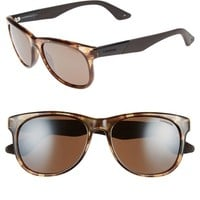 Men's Carrera Eyewear 55mm Sunglasses