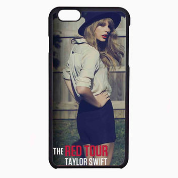 taylor swift poster FOR IPHONE 6 CASE NEWEST **