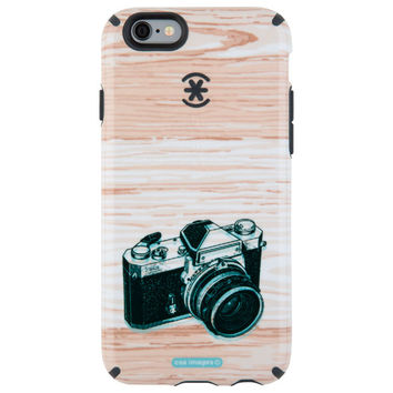 CANDYSHELL INKED CSA IMAGES IPHONE 6S & IPHONE 6 CASES