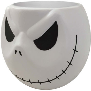 Nightmare Before Christmas Can Cooler