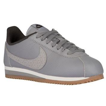 Nike Classic Cortez - Women's at Foot Locker