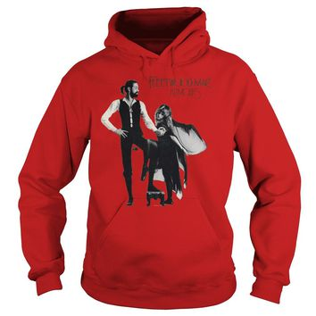 Best freakin' aunt and godmother ever shirt Sweat Shirt