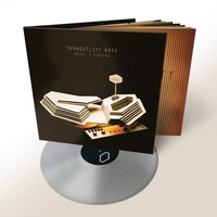 Arctic Monkeys | Official Store