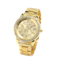 Stylish Fashion Designer Watch ON SALE = 4121342084