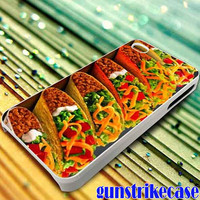 Taco Bell 2 for iPhone, iPod, Samsung Galaxy, HTC One, Nexus **