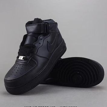 Trendsetter Nike Air Force 1 07 Women Men Fashion Casual Old Sk ef9a77f446