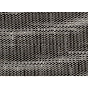 Chilewich Reed Woven Floor Mat
