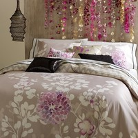 Blissliving Home 'Kaleah' Duvet Cover Set,