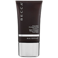 BECCA Ever-Matte Poreless Priming Perfector™ (1.35 oz)