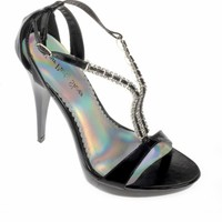 Your Party 118-CAMBERY Shoes - MissesDressy.com