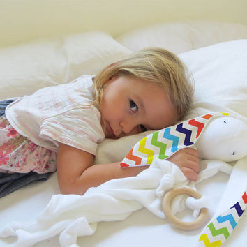 Best Personalized Baby Stuffed Animals Products On Wanelo