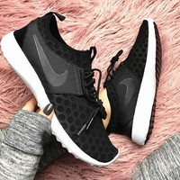 """Nike"" Fashion Women Sport Shoes Casual Sneakers"