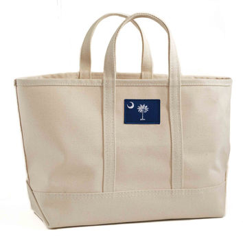 South Carolina Tote