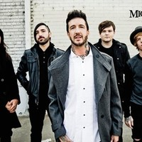 Of Mice & Men Poster - Buy Online at Grindstore.com