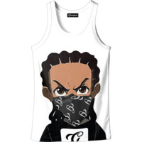 Urban Riley Tank