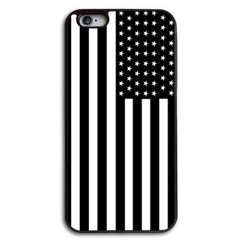 US Flag Case for iPhone and Samsung Series,More Phone Models For Choice