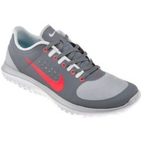 Academy - Nike Women's FS Lite Running Shoes