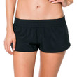 Volcom Simply Solid 2 Board Short - Women's